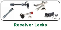 Receiver Locks